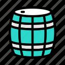barrel, beer, oak, switzerland, wine