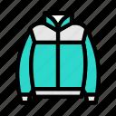 jacket, cloth, fashion, winter, switzerland