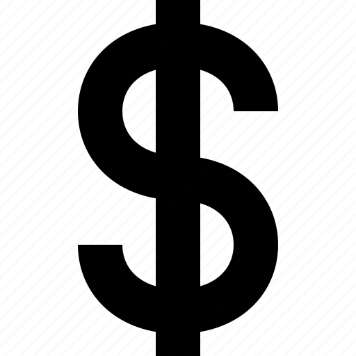 business, cash, currency, dollar, finance, money icon