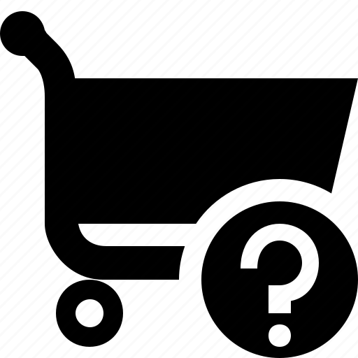 Buy, cart, ecommerce, help, shop, shopping icon - Download on Iconfinder