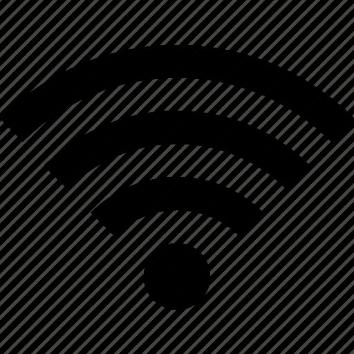 connection, fi, internet, wi, wifi, wireless icon