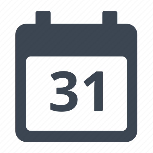 Appointment, calendar, date icon - Download on Iconfinder