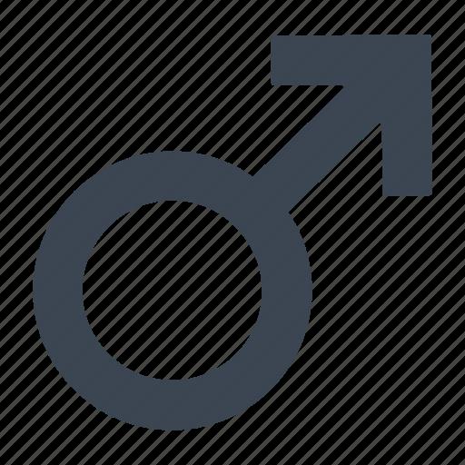 gender male sex icon download on iconfinder gender male sex icon download on iconfinder