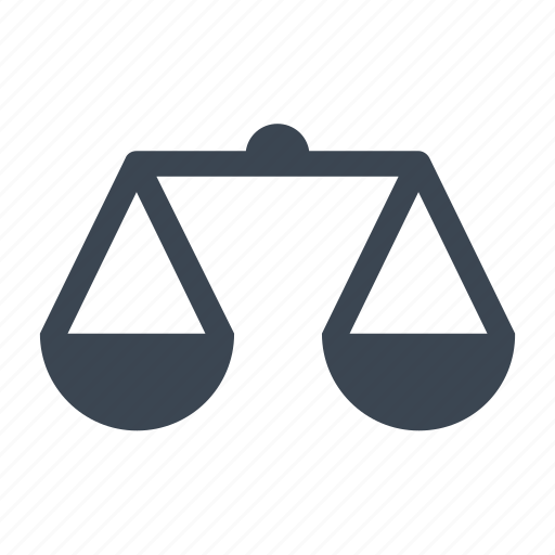 Court, justice, law icon - Download on Iconfinder