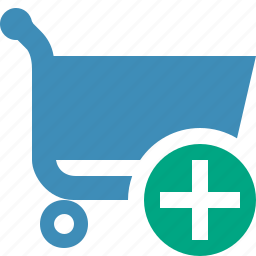 add, buy, cart, ecommerce, shop, shopping icon