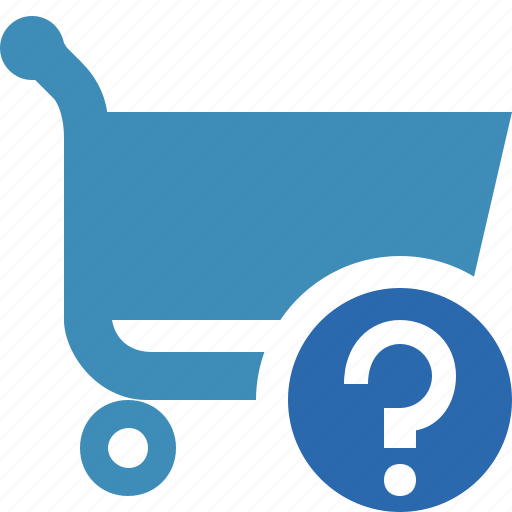 buy, cart, ecommerce, help, shop, shopping icon