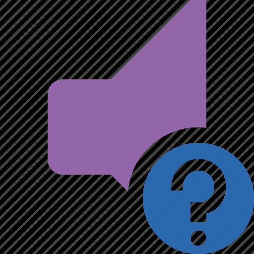 audio, help, music, sound, speaker, volume icon