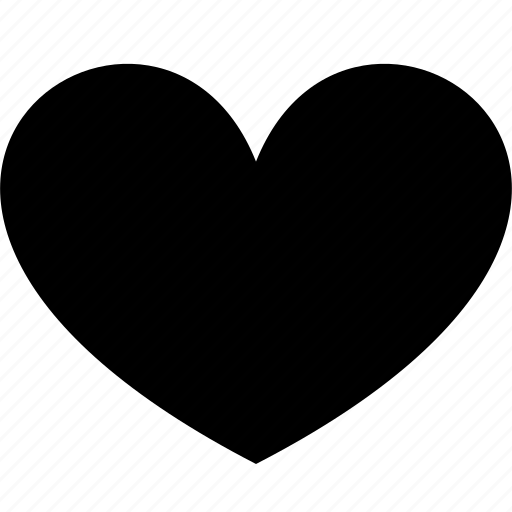 Bookmark, favorites, heart, like, love icon - Download on Iconfinder