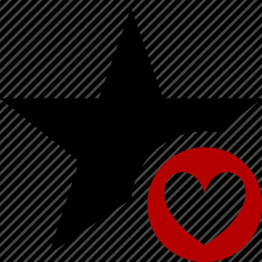 Achievement, bookmark, favorite, favorites, rating, star icon - Download on Iconfinder