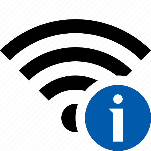 connection, fi, information, internet, wi, wifi, wireless icon
