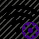 connection, fi, internet, settings, wi, wifi, wireless