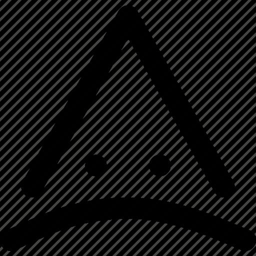 Crown, sign, symbolism, symbols icon - Download on Iconfinder