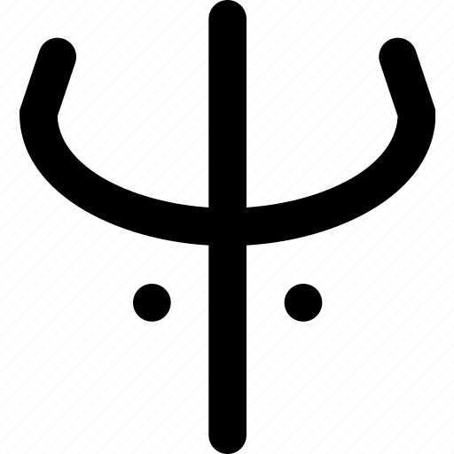 Darkness, sign, symbolism, symbols icon - Download on Iconfinder