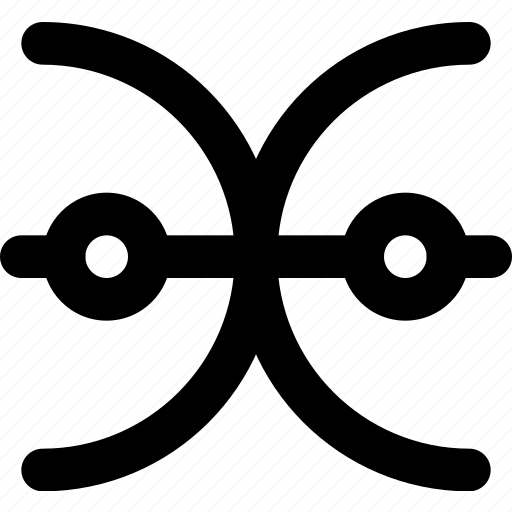sign, symbolism, symbols, will icon