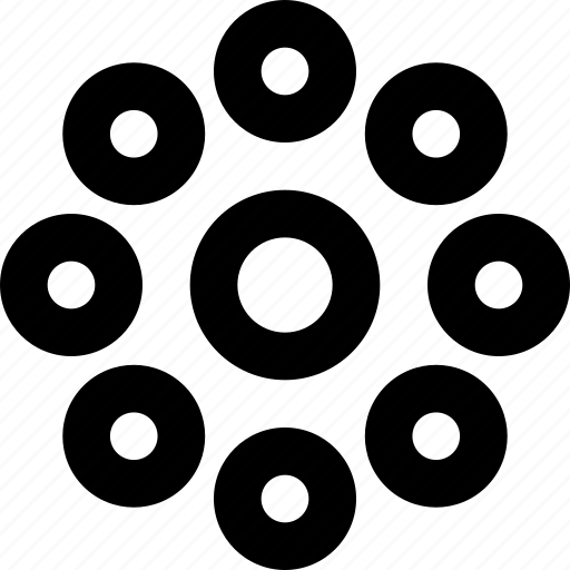 Commitment, sign, symbolism, symbols icon - Download on Iconfinder