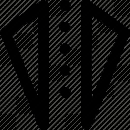 Sign, symbolism, symbols, ward icon - Download on Iconfinder