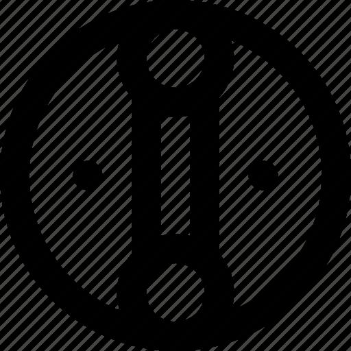 Knowledge, sign, symbolism, symbols icon - Download on Iconfinder