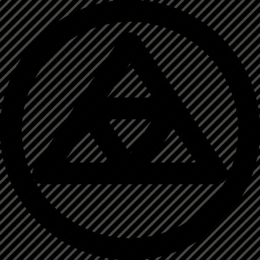 Magic, rune, sign, symbolism, symbols icon - Download on Iconfinder