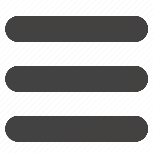 adaptive, markup, menu, navigation, ui icon