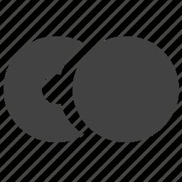 cursor, move, object, round, ui icon