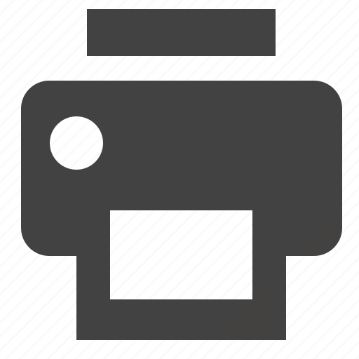 device, operation, print, printer, ui icon