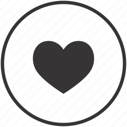 bookmark, favorite, heart, like, love, valentines icon