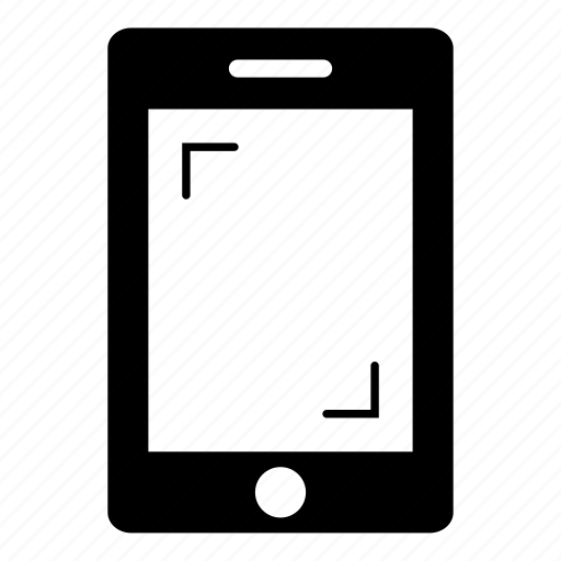 android, ipad, mobile, mobile computer, tablet, tablet computer, tablet display icon