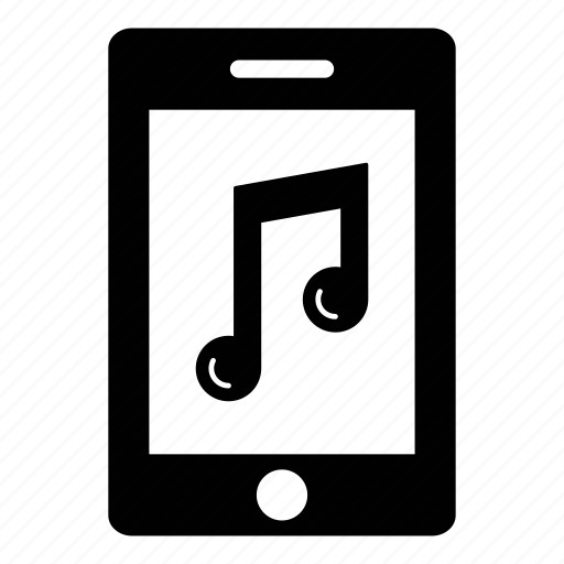 android, ipad, music, tablet, tablet computer, tablet display, tablet pc icon