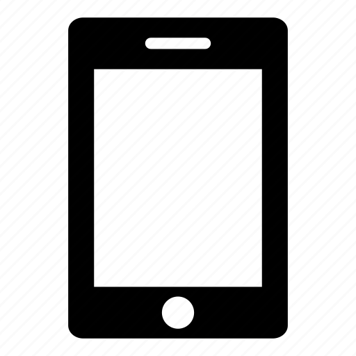 android, android tablet, ipad, phablet, tablet, tablet computer, tablet device icon