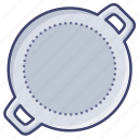 cooker, pot, stew, stewpot icon