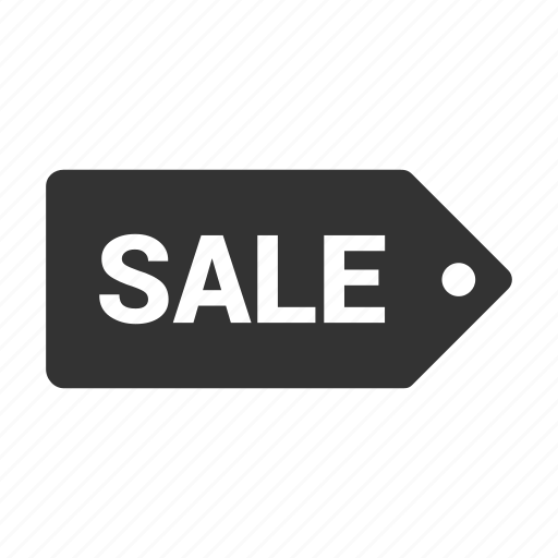 coupen, discount, offer, pricing, sale, tag icon