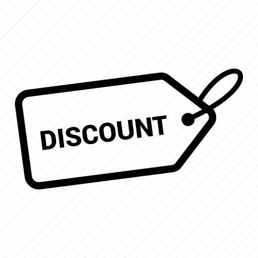 coupen, discount, offer, pricing, prize, sale, tag icon
