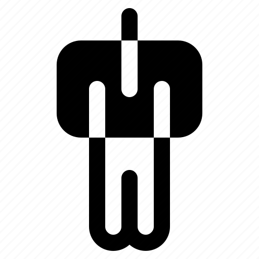 Fashion, men, sew, suit, tailor icon - Download on Iconfinder
