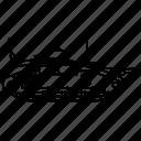 arl, army, fight, french, tank, war, ww1 icon