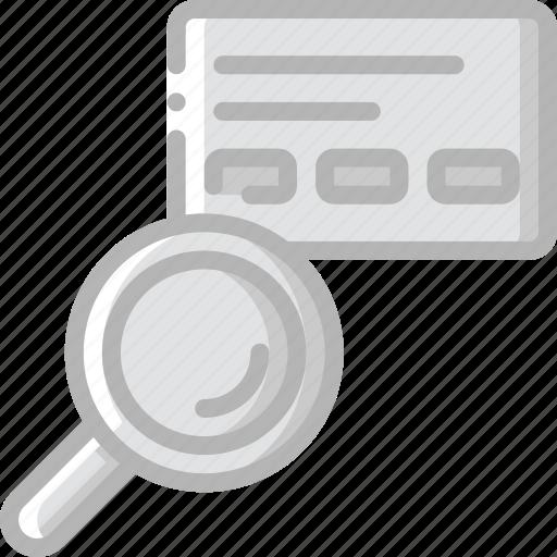 hr, human, research, resources, task, tasking icon