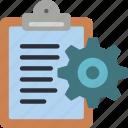hr, human, options, resources, task, tasking icon