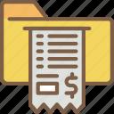 budget, hr, human, resources, task, tasking icon