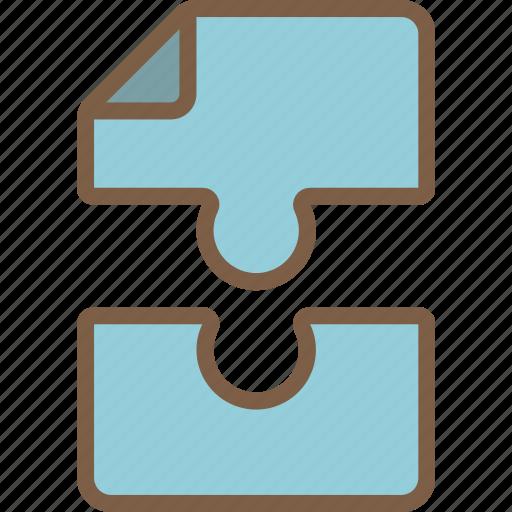 hr, human, problem, resources, task, tasking icon