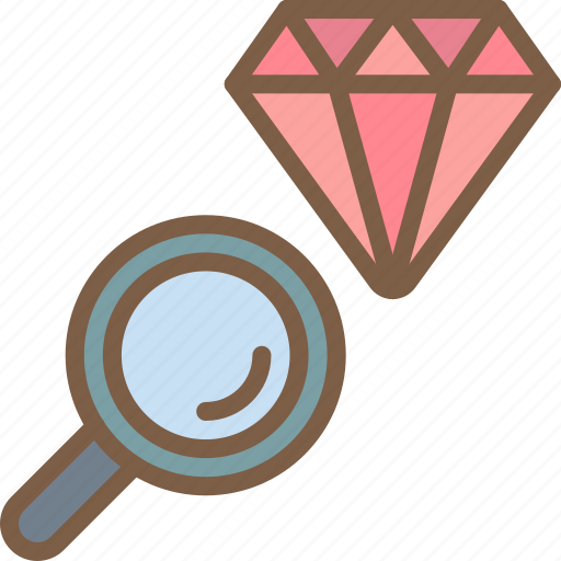 hr, human, research, reserve, resources, task, tasking icon