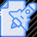 hr, human, launch, resources, task, tasking icon