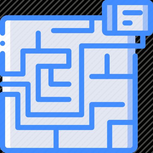 hr, human, problem, resources, solving, task, tasking icon