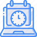 hr, human, mangement, schedule, task, tasking, tme icon