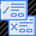 hr, human, resources, status, task, tasking icon