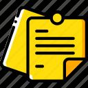 hr, human, resources, task, tasking icon