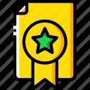 achieved, hr, human, resources, task, tasking icon