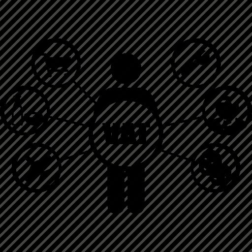 Burden, goods, gst, service tax, tax, taxation, vat icon - Download on Iconfinder