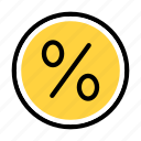 discount, offer, sale, tax, percent