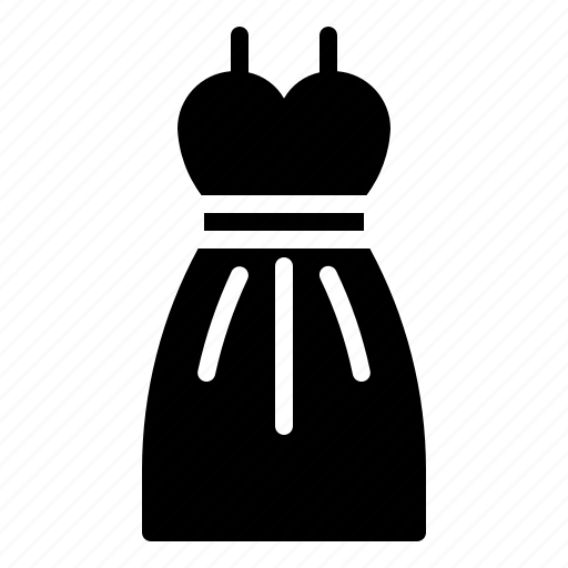 Dress, fashion, sew, suit, taylor icon - Download on Iconfinder