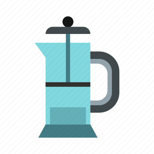 Breakfast, drink, glass, hot, liquid, morning, teapot icon - Download on Iconfinder