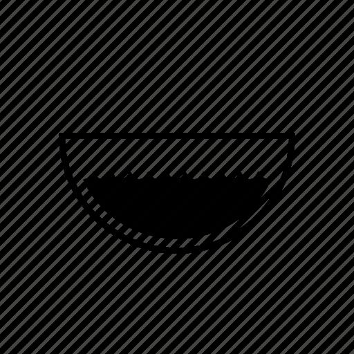 coffee, cup, serve, tea icon